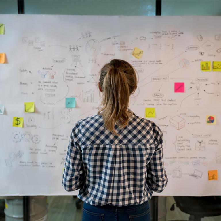 Planning paradox